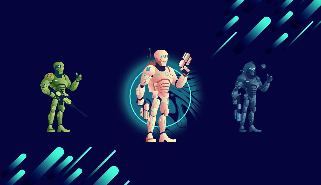 Gaming-Site-Hero_02 1.png