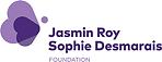 FJRSD-logo-EN.png