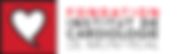 logo-icm_foundation_FR.png