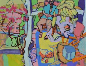 016_Notch Road D, 25.5x33, acrylic on panel, 2019, $2525.jpg