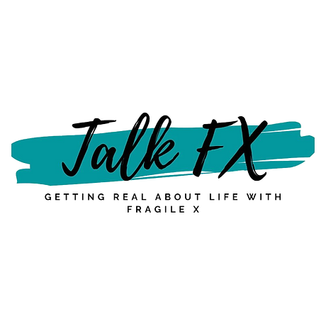 TalkFX_logo_edited.png