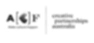 ACF_Brandart+tag+CPA_D_K_141110_01.png
