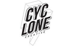 cyclone-creative-logo-blk.jpg