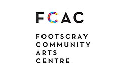 FCAC_Master Logo 3_Colourful.png