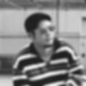 Dai_500px_V1.png