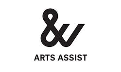 ArtsAssist Logo black.png