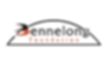 Bennelong_foundation (1).png