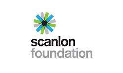 Scanlon-logo.png