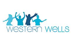 westernwellsLogo.png