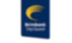 BRIMBANK_Master_Logo V2_rgb.png