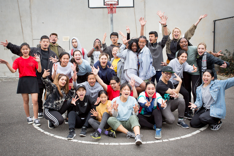 2019_sep_l2r_rehearsal_lr_190