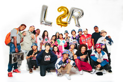 Promo Shoot 20