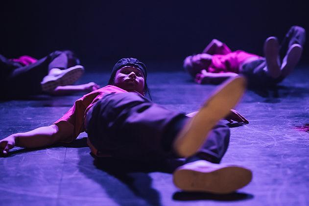 Choreography-WEB.jpg