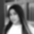 Lanien_500px_V1.png