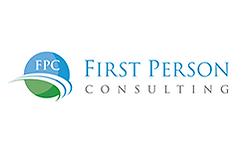 FPC Logo.png