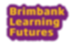 Brimbank Learning Futures.png