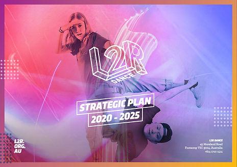 Strategic-Plan-Cover.jpg