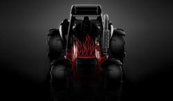 Tractor IRV Redux 03.jpg