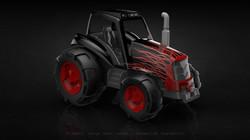 Tractor IRV Redux .jpg
