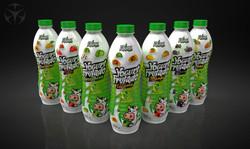 Botellas Yogurt 01.jpg