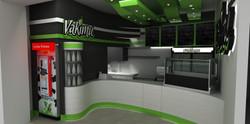 Vakimu - Tienda Centro Civico