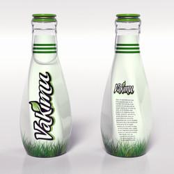 Botella 01.jpg