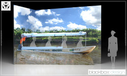 Backing y Corporeo Bote 01.jpg