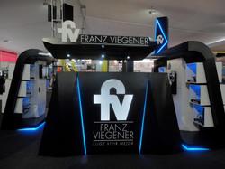 Franz Viegener - EXCON 2011