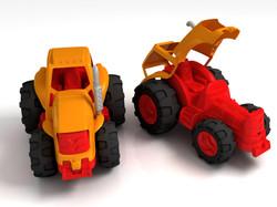 Tractor Render final.jpg