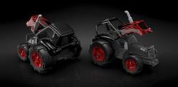 Tractor IRV Redux 02.jpg
