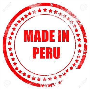 53784295-hecho-en-perú-con-unas-líneas-s