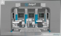Italgrif - Consorcio Universal 01.jpg