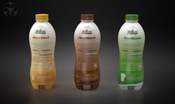 Botellas Leche 02.jpg