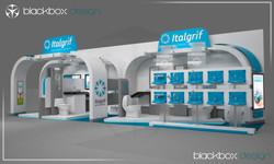 Italgrif - Stand YoConstructor 02.jpg