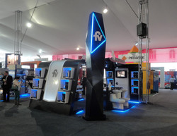 FV Stand (5)