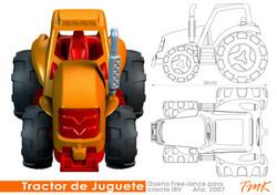 Tractor Juguete 1.jpg