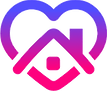 logo_casa.png
