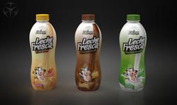 Botellas Leche 01.jpg