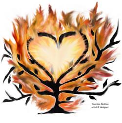 Logo/Book Cover Design