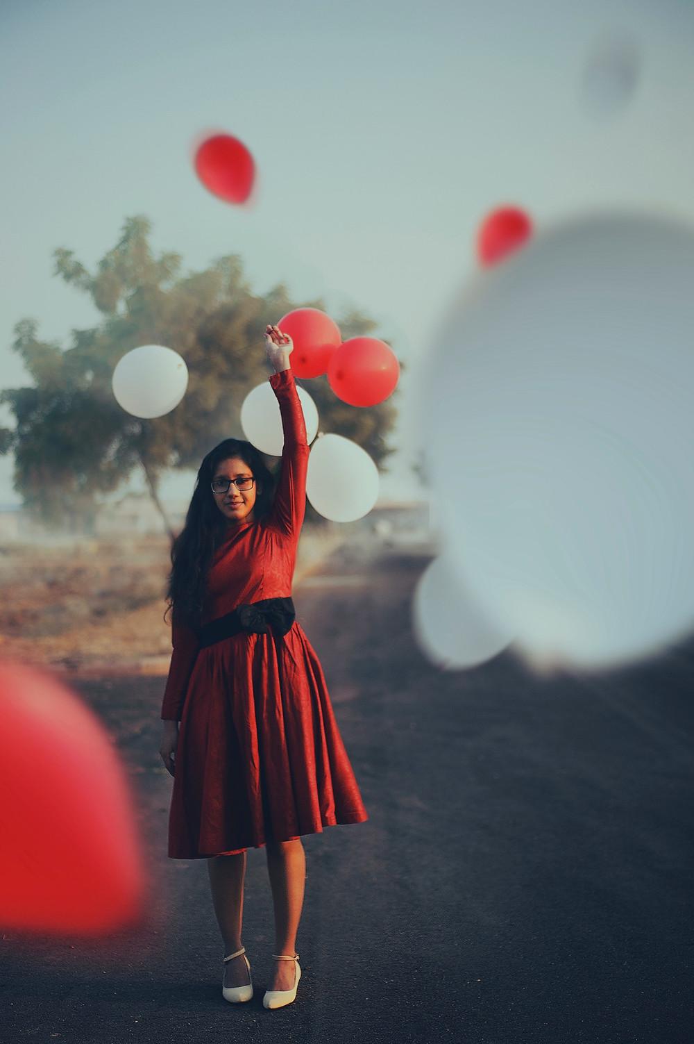 Photo by Cezanne Ali on Unsplash