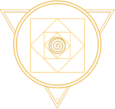 PH logo DF (1).png
