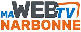 logo-mwtv-narbonne-550.jpg