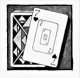 3-Play.jpg