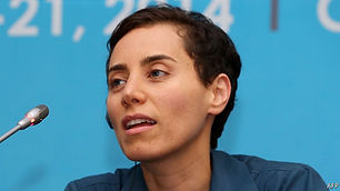 Maryam Mirzakhani.jpeg