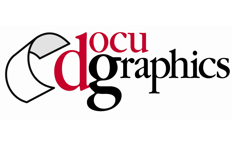 Docugraphics