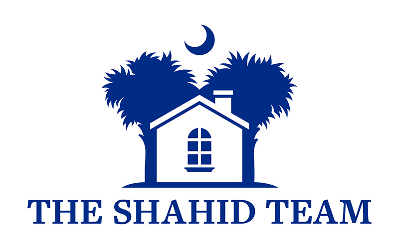 The Shahid Team