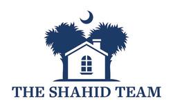 The Shahid Team