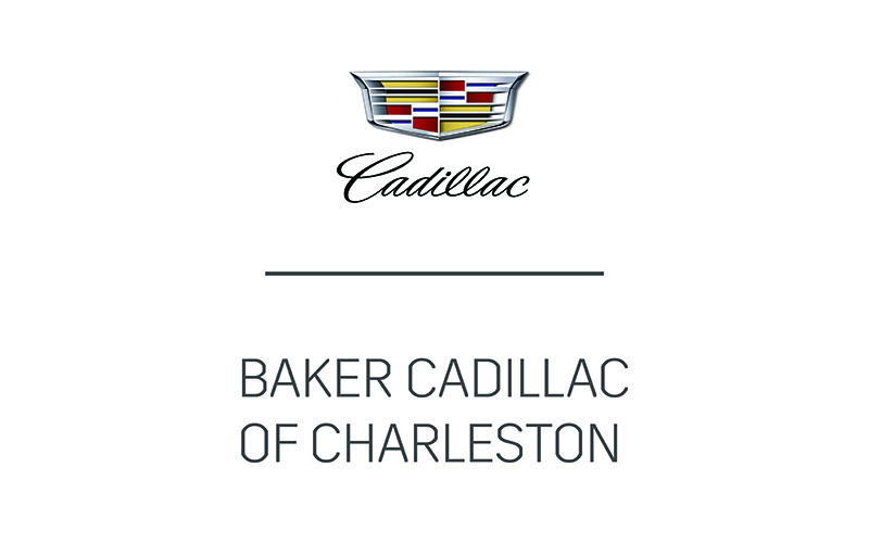 Baker Cadillac of Charleston