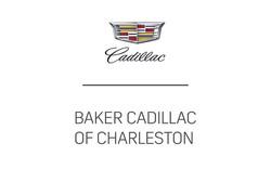 Baker Cadillac of Charleston