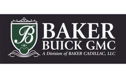 Baker Buick GMC